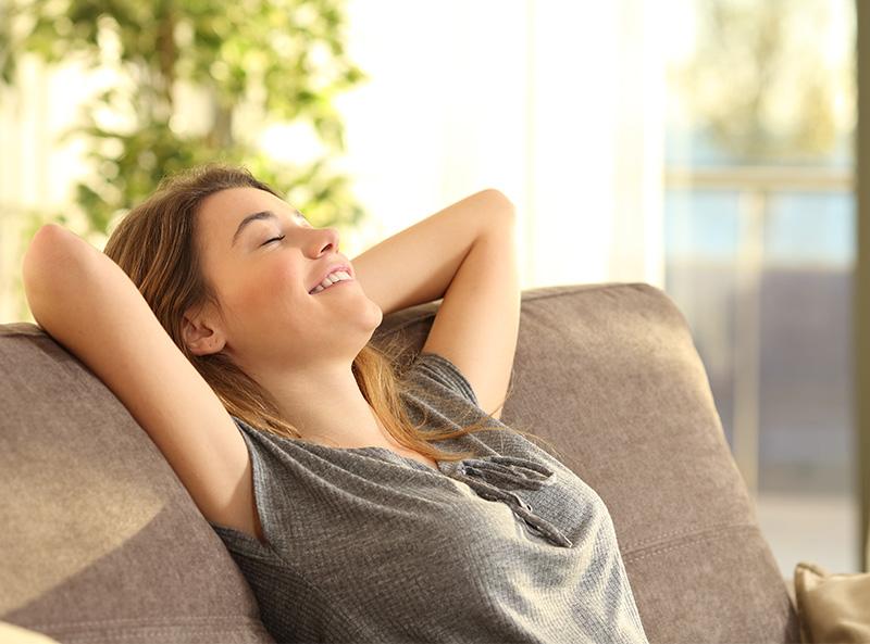 charming-motions-meditieren
