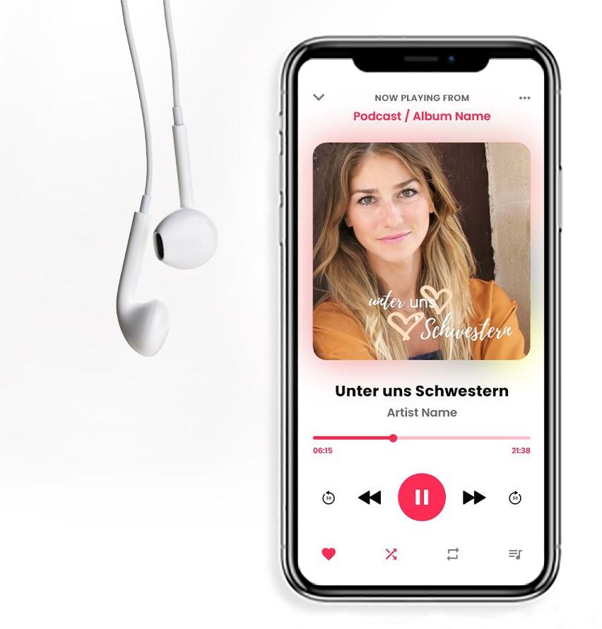 Podcast_mockup-mobil